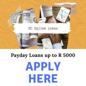 Payday R 5000