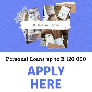 Blacklisted Online Personal Loans Ec Online Loans