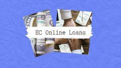 EC Online Loans